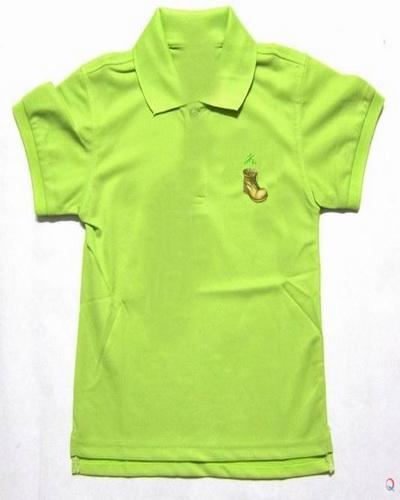 9fa66986 Askwear kids polo shirts light green color,kids polo shirts,kids ...