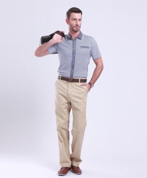 men pants clothing manufacturers in china. Black Bedroom Furniture Sets. Home Design Ideas