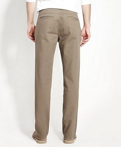 Fashion Male corduroy casual pants,male pants,clothing ...