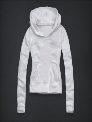 Women Hoodie   Small Quantity Children Clothing Manufacturer a4de2b6cfd