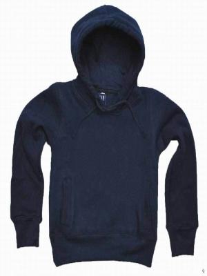 42d711aaa Kids hoodie dark blue,hoodie,Askwear.com