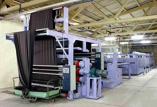 askwear fabric factory image2