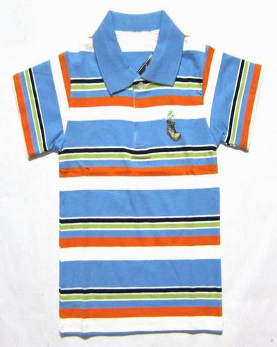 29d2abdf1c kids shirts blue white green orange black stripe,requirements ...